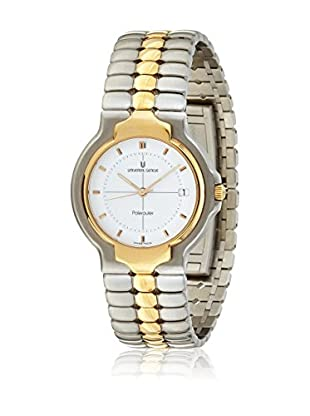 UNIVERSAL Reloj de cuarzo Man 1711811 25 mm