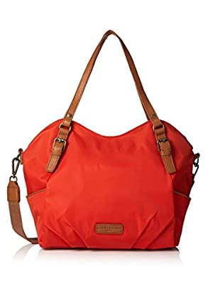 Liebeskind Berlin Shopper orange