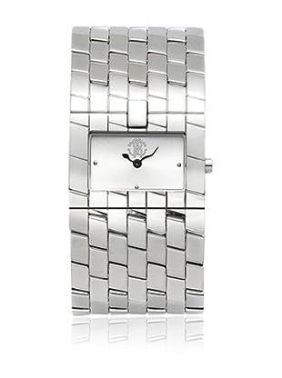 Roberto Cavalli Reloj de cuarzo R7253182515 35 mm