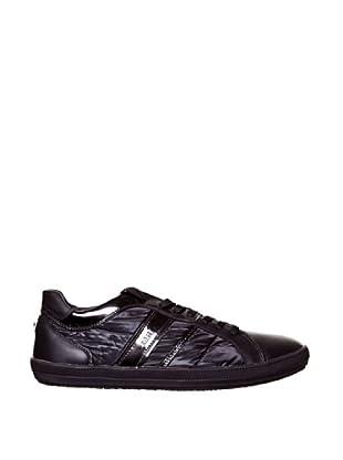 Pedro Del Hierro Zapatos Sport (Negro)