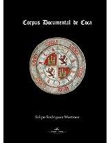 Corpus Documental De Coca