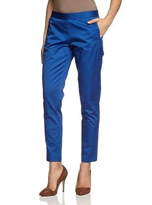 Mexx Metropolitan Pantalón Martha (Azul)
