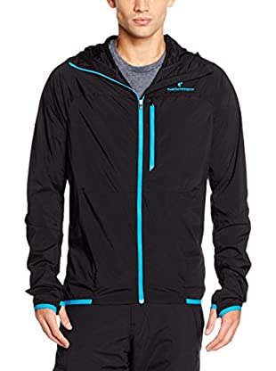 PEAK PERFORMANCE Chaqueta Cortavientos Bl Wind