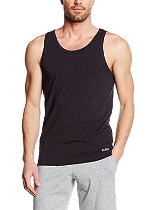 CMP Camiseta Tirantes 3D87157