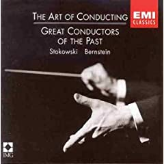 Art of Conducting Cd6