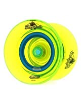 Duncan SkyHawk Advanced Off String Yo-Yo