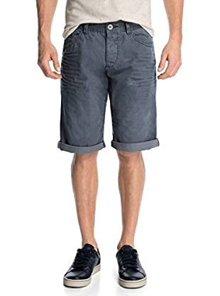 edc by ESPRIT Shorts