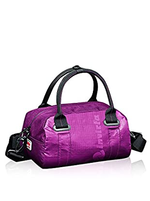 Invicta Duffle Bag Victoria