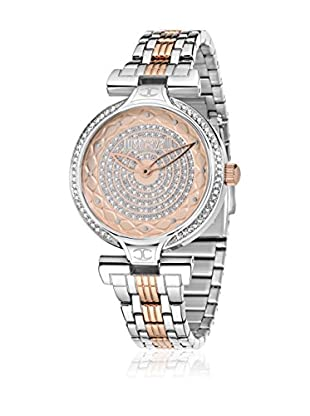 Just Cavalli Quarzuhr Woman Lady J 36 mm