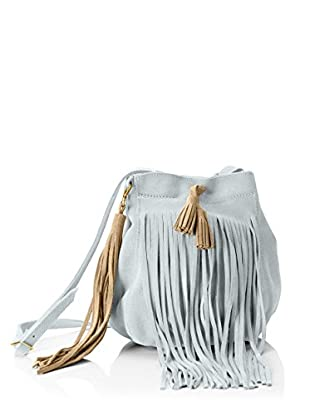 Titi Couture Umhängetasche Fringed Bag