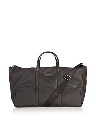 Porsche Design Travel Bag Pure Ceroso L (Negro)