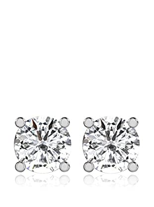 Friendly Diamonds Pendientes FDT6312R Oro Rosa