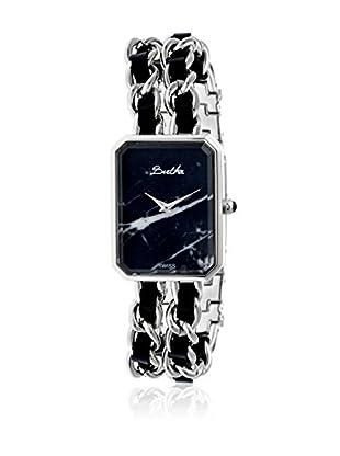 Bertha Uhr mit schweizer Quarzuhrwerk Eleanor  26 mm