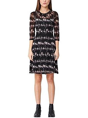 s.Oliver Premium Kleid