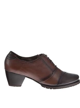 Callaghan Zapatos (marrón)