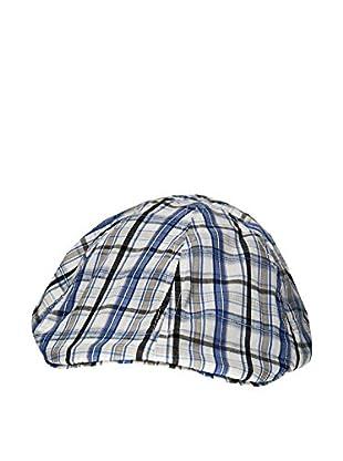 Bimbus Sombrero F - Mini Maschio