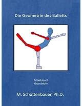 Die Geometrie des Balletts