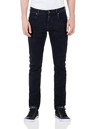 Big Star Jeans Moris
