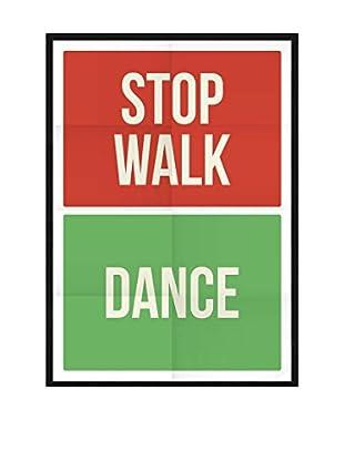 Really Nice Things Bild Stop Dance