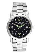 ADAMO Designer Mens Gents Wrist Watch AD352