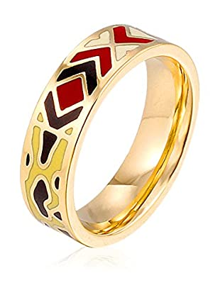 ROSE SALOME JEWELS Anillo R017S