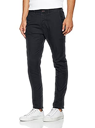Superdry Pantalone Rookie Chino