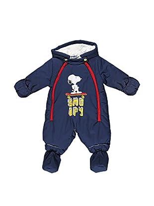 Bimbus Mono-Pijama