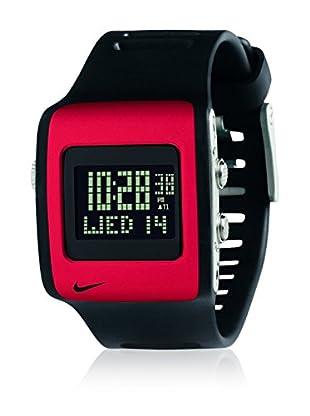Nike Reloj de cuarzo Man WC0037012 37 mm