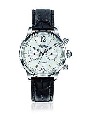 Ingersoll Reloj IN8009SL