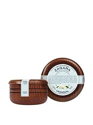 MONDIAL SHAVING Rasiercreme Zitrusblüte 140 ml, Preis/100 ml: 13.53 EUR
