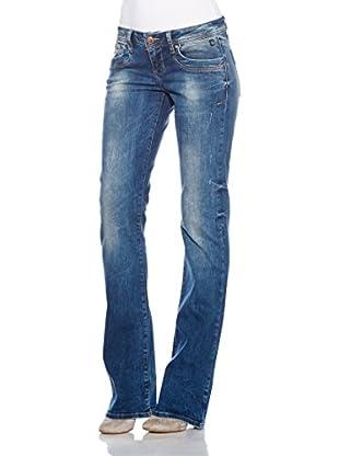 LTB Jeans Jeans Valerie (blau)