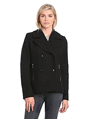 Tommy Hilfiger Jacke Nikita Double Breasted