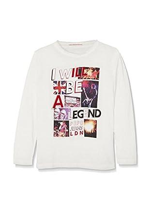 Pepe Jeans London Camiseta Manga Larga Tiago