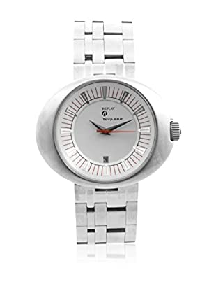 Replay Reloj Rw3203Xh 40 mm