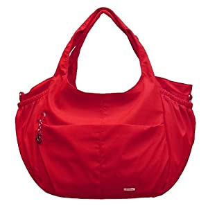 Jinu Handbag (Red) (JinuK835e)