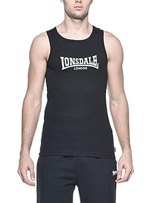 Lonsdale Tanktop The Rock