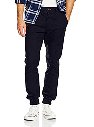Superdry Pantalone Rookie Grip Chino