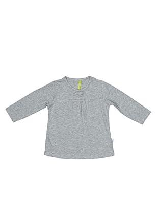 Dudu Camiseta Dafne (gris claro)