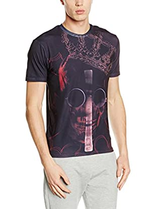 Mr. Gugu & Miss Go T-Shirt Unisex Ozzy