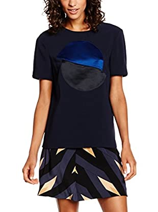 Marc by Marc Jacobs Camiseta Manga Corta Sparks