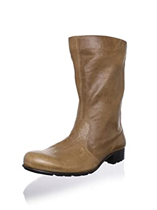 BALLY Men's Boschi Boot (Clay)