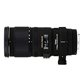 VO} 50-500mm F4.5-6.3 DG OS HSM jRp APO 50-500mm F4.5-6.3 DG OS HSM NA