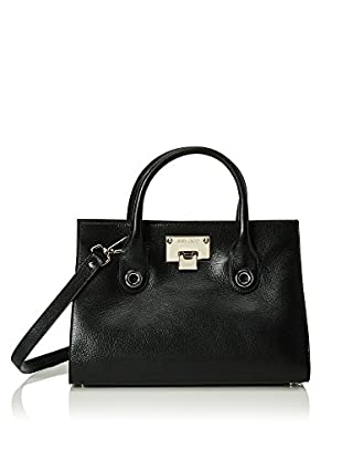 Jimmy Choo Henkeltasche Riley