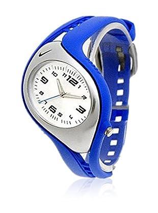 Nike Reloj de cuarzo Kids WK0008429 48 mm
