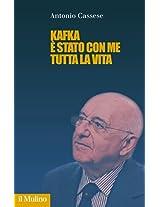 Kafka è stato con me tutta la vita