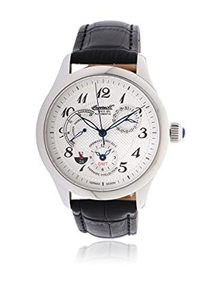 Ingersoll Reloj Automático IN8410WH Blanco
