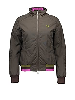 Fred Perry Giacca