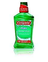 Colgate Plax Fresh Mint Splash-250ml