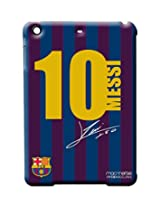 Jersey Messi - Pro Case for iPad Air