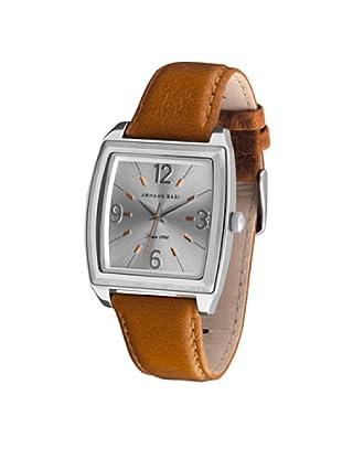 ARMAND BASI A1008L04 - Reloj Señora cuarzo piel